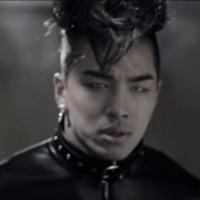 Big Bang представили видео тизер для Monster