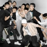 2PM & 2AM представили видео тизер для One Day