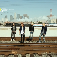 M.I.B. представили фотографии к новому альбому 'Illusion'