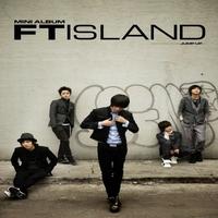 F.T. Island выступили с акустической версией своего альбома на Space Shower TV