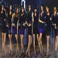 Новый японский сингл Girls' Generation, Paparazzi, выйдет в июне