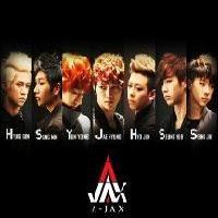A-JAX выпустили тизер музыкального видео One 4 U