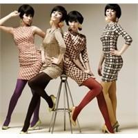 Wonder Girls выпустили музыкальное видео на песню Like This