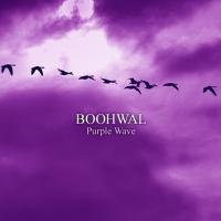 Boohwal