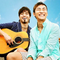 Kimaguren представили короткую версию клипа Baton