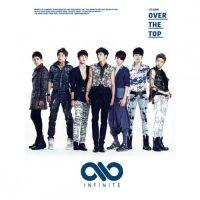 INFINITE выиграли K-Chart 'Music Bank' + выступления от 1 июня 2012