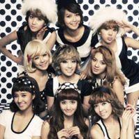 Girls' Generation выпустили тизер и превью клипа к песне Paparazzi