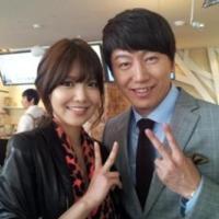 Актер Ким Су Ро намекнул на совместную рекламу с СуЁн из Girls' Generation