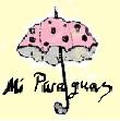 Mi_Paraguas