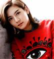 Ann^Min Ki^