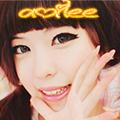 Aoilee