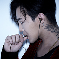 Kwon_GD