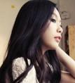 Джинхо  Юн