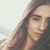 Saida_Salvatore