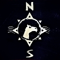 Nomad Spirit