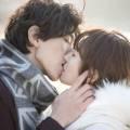 [Sakura_kiss]