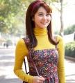 Melanie Lim