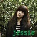 Jessie Makne