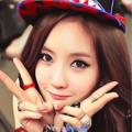 Cute_Hamster
