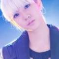 J_Min