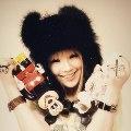 Kyung Ha Sung
