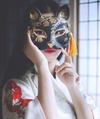 Sora San