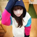 Mio П@NДА Yeong