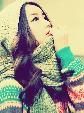 Veta Li
