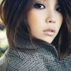 Kim Ji-Iya