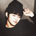 YOOk SUNGJAe^^
