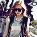 Yoon Bia Kim