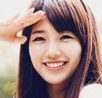 Suzy))