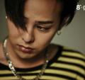 V.I.P♥BIGBANG