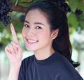 Bo Yeong