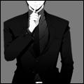 Prince Aiko