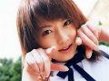 ~Misumi~