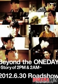 Beyond the ONE DAY
