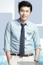 Хён Бин