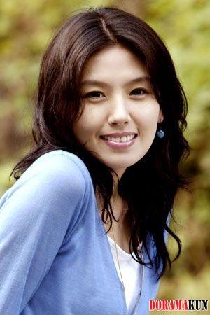 Han Chae Won