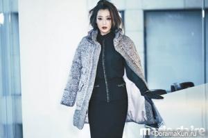 Ким Хи Сон