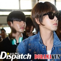smtown_airport