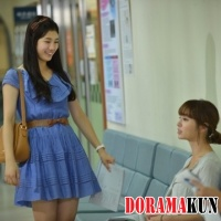 suzy-and-lee-min-jung-