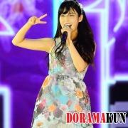 Peace Concert5