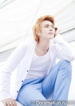 Jung Hee Chul