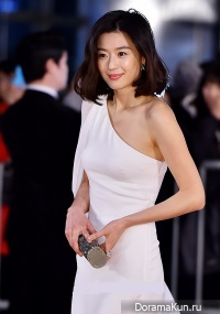SBS Drama Awards