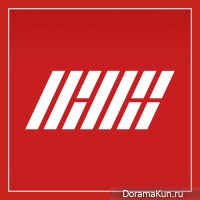 iKON - Airplane