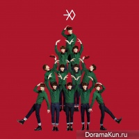 EXO – Miracles in December