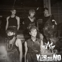 A-Prince – Yes Or No