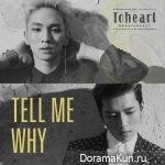 Toheart – Tell Me Why