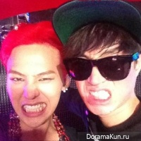 tablo_gdragon